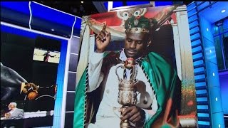 July 10, 2014 - ESPN - LeBron James is Silent While the World and NBA wait for his Decision
