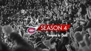 24CH Season 4, Episode 1