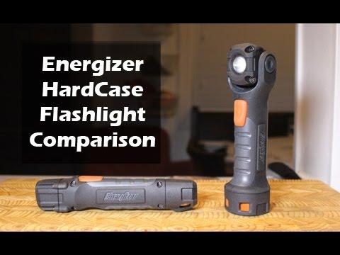 Xxx Mp4 Energizer HardCase Flashlight Testing 3gp Sex