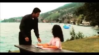 Dekha Jo Tumko - Kasoor (2001) Kumar Sanu & Alka Yagnik (Blu Ray) 1080p / 720p HD