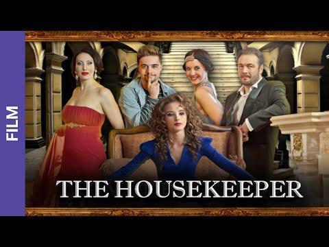 Xxx Mp4 The Housekeeper Russian Movie StarMedia Comedy English Subtitles 3gp Sex