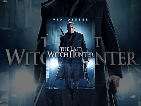 Xxx Mp4 The Last Witch Hunter 3gp Sex