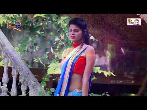 Bewafa Tere Bin - बेवफा तेरे बिन - Akshara Singh (Hindi Sad Song) | Latest Hindi Sad Songs 2018 New