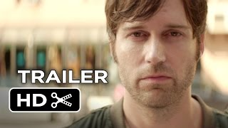Before I Disappear Official Trailer 1 (2014) - Emmy Rossum, Paul Wesley Movie HD
