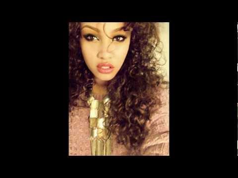Xxx Mp4 Ethiopian Sexy Girls Must Watch 3gp Sex