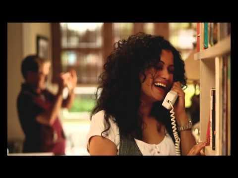 Xxx Mp4 XXX Condoms Ad From DKT India 2012 3gp Sex
