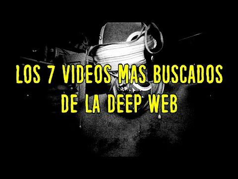 Xxx Mp4 Los 7 Videos Más Buscados En La Deep Web 3gp Sex