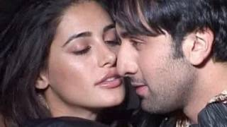 Ranbir Kapoor & Nargis Fakhri's hot photo shoot