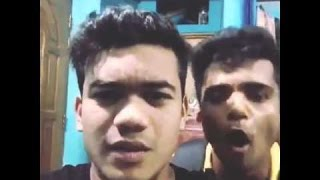 Bangla Best Dubsmash 2017