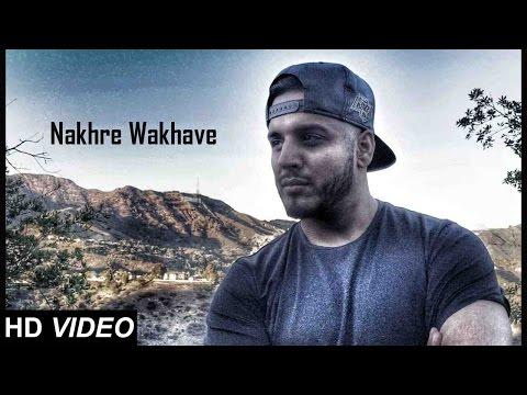 Xxx Mp4 Imran Khan Nakhre Wakhave Unforgettable 2 New Punjabi Song 2017 IK Records 3gp Sex