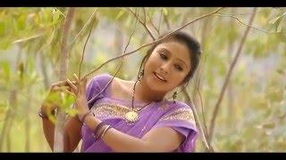 Archana Suseelan - Malayalam Actress