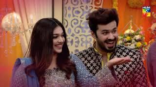 Jago Pakistan Jago EID Special Promo | HUMTV | Morning Show