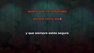 Llena de amor-Luis Fonsi