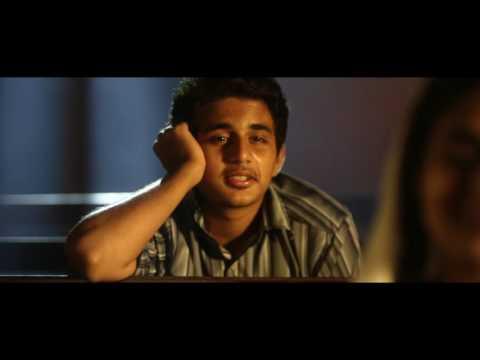Podimeesa Mulakkana Kaalam   First song from Pa   Va   Pappanekkurichum Varkeyekkurichum