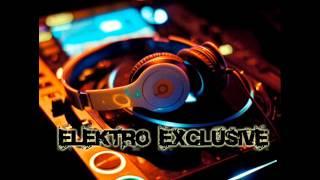 Dj Cleber Mix - Mega Eletrofunk 2012