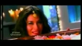 Jaa Re Jaa - Bollywood Vs Hollywood Pop Chartbusters Vol.2 - 720p HD