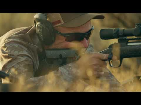 Xxx Mp4 X Bolt Max Long Range — In The Field With Chris Denham 3gp Sex