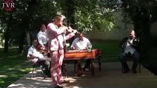 Cimbalovka v  Trnave Halgaty  - 2@17