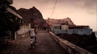 Faixa 7 - Cabo Verde Hip Hop Badiu