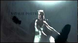 Natalie Portman || Multifemales Collab || Shot In The Dark