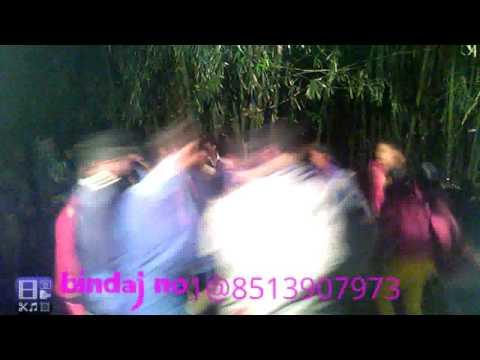 Xxx Mp4 Local Bangli Video 3gp Sex