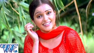 Jaan Mare Jalidar Kurti - जान मारे जालीदार कुर्ती - Rangili Chunariya Tohare - Bhojpuri Hot Songs HD