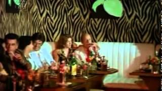 FILME    -   O  PORÃO  DAS  CONDENADAS  1979