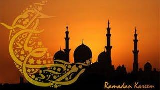 Programme Ramadan 2016 : Conseils, astuces et organisation