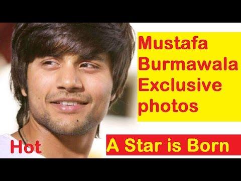 Machine |  Mustafa Exclusive photos | A Star is Born - First Look Kiara Advani