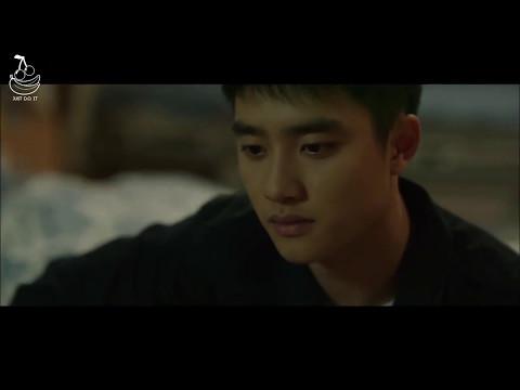"[VIETSUB] ""HYUNG"" DELETE SENCE DVD"