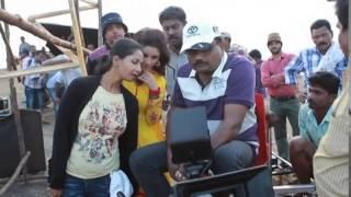 2014 Malayalam Movie I Ulsaha Committee I   Location Report