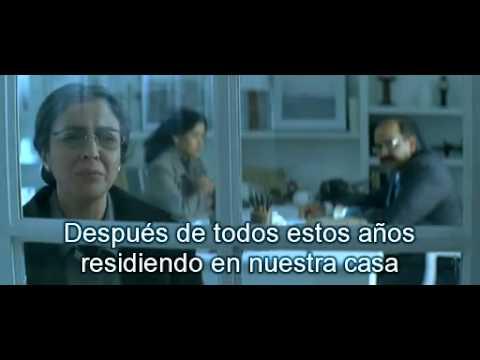 Black Negro Pelicula India Subtitulos en Español Parte 1 9   YouTube