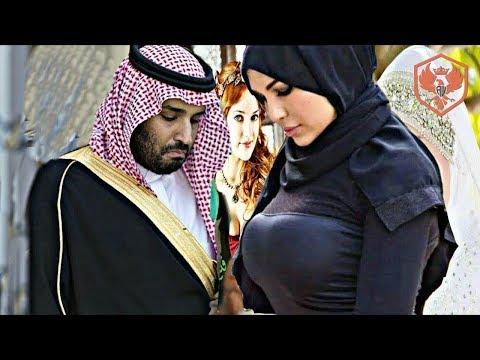 Xxx Mp4 1 रात के दिए 65 करोड दुबई के अमीरों के अजीब शौक Dubai Richest Man 3gp Sex