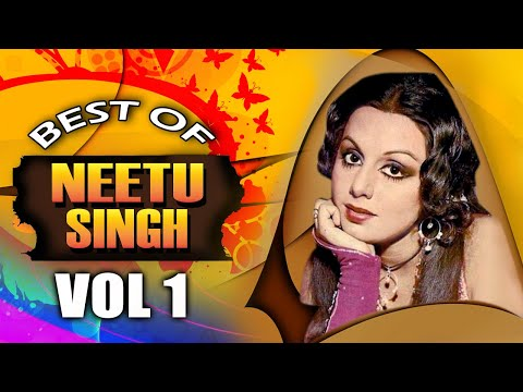 Xxx Mp4 Best Of Neetu Singh Full Video Songs Jukebox Bollywood Evergreen Hits 3gp Sex