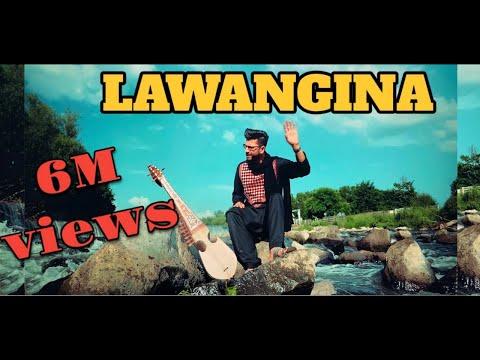 Xxx Mp4 Maiwand Lmar LAWANGINA New Afghan Pashto Mast Song 2018 Mansur Sultan Music 3gp Sex
