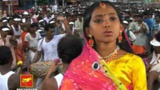 Jadi Krishna Bhajo Hari Bhajo   যদি করিসনা ভাজো   Shilpi Das   Bangla Devotional   VIDEO SONG