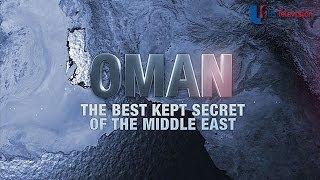 US Television - Oman 4