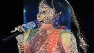 Someone Somebody (Tell Me O Kkhuda) Full Song Feat Sunidhi Chauhan - HQ