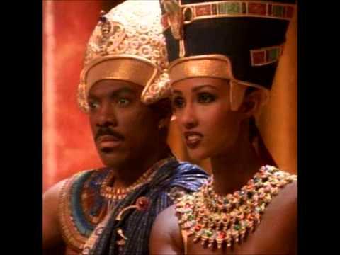 EAST AFRICAN PEOPLE ETHIOPIA,SOMALIA,ERITREA