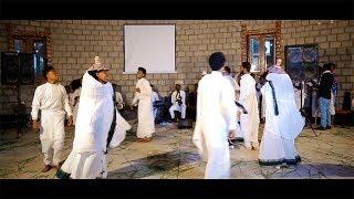 Atsbha Hailu - Tigray  / New Ethiopian Tigrigna Music  (Official Video)