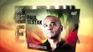 Best Of Paul Elstak ! [iTunes Commercial]