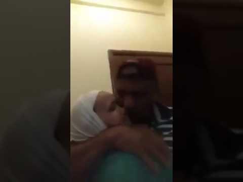 Xxx Mp4 Indian Mms Sex Kuwait 3gp Sex