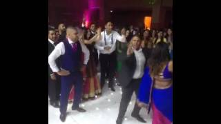 Hun Tan Chup Karja | Funny Punjabi Song Dance