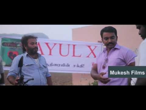 Xxx Mp4 Kattu Kozhi Tami XXX Movie Deleted Scenes Cool Karishma Samayal Manthiram Mallu Special 3gp Sex