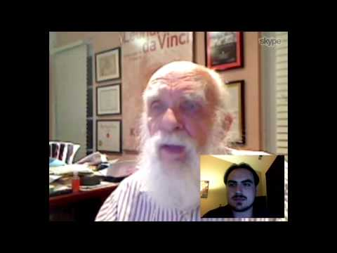 Xxx Mp4 Profile James Randi Part 2 3gp Sex
