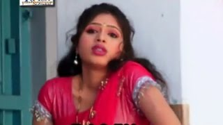 HD LaGaDi हमरा KoThArI में AC राजा Ji || Bhojpuri hit songs 2014 new ||  Sonu Sargam