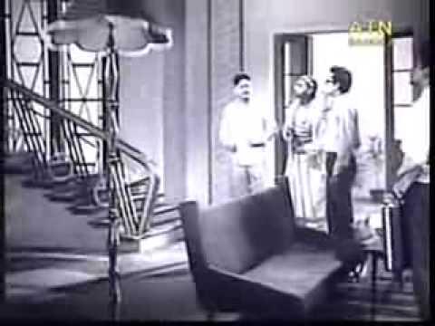 TAKA ANA PAI - Bangla Movie of RAZZAK & BABITA - Part 1.flv
