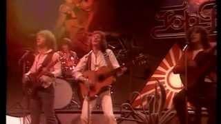 Smokie - Mexican Girl (1978)