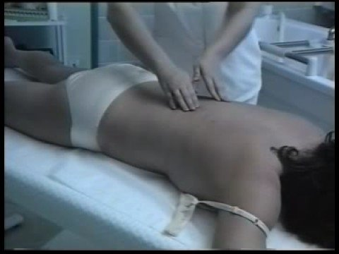 Massaggio Annabel Cento Emotional Massage 1 4 Anna Baroni serenity cento.it