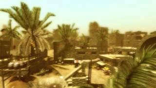 Trials Evolution DLC 2 -- Riders of Doom announcement trailer [UK]
